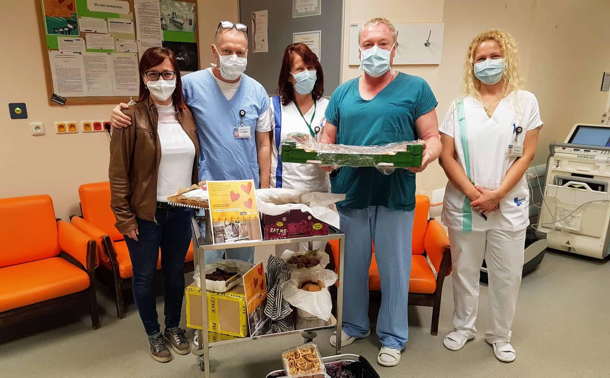 DRA_CB_DCCB_dobrovolnictvi_nemocnice
