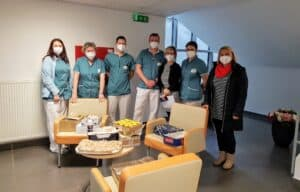 ADRA_CB_DCCB_dobrovolnictvi_nemocnice