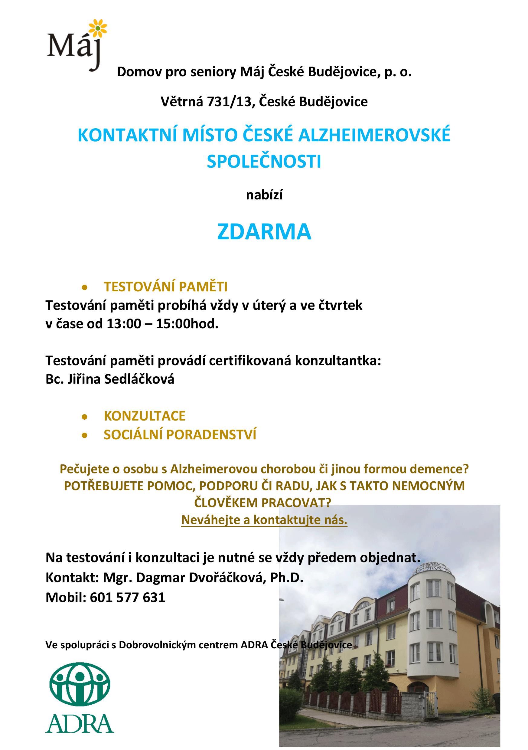 ADRA_CB_DCCB_testovani_pameti_Alzheimer
