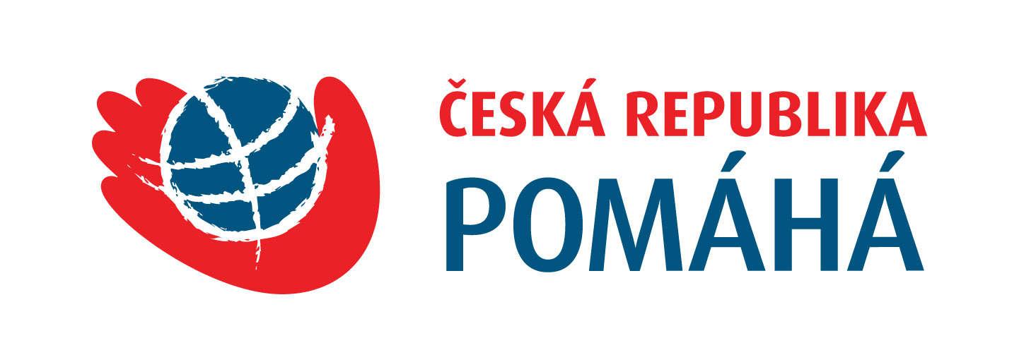 logo ČRA